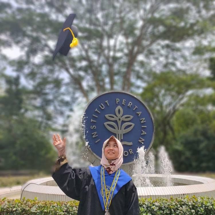 Rumah Yatim Riau dan Pengembangan Sumber Daya Manusia