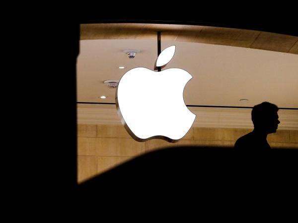 RUU Ini Ancam Keberlangsungan Bisnis Apple