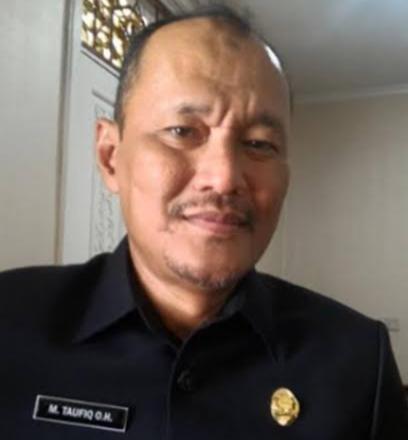 PUPR Riau Alokasikan Rp832,8 Miliar untuk Pembangunan Jalan dan Jembatan