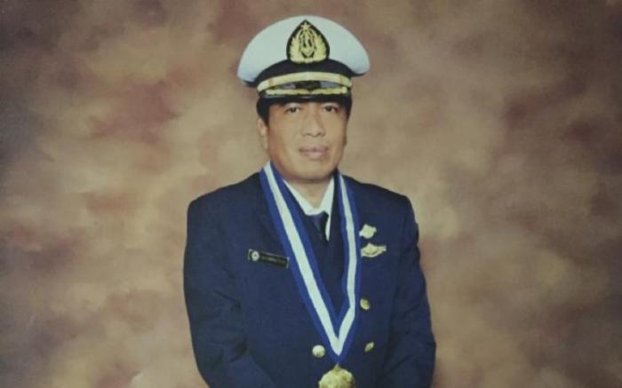 KSOP Dumai: Semua Kapal Wajib Lampirkan Sertifikat Karantina