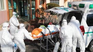 Seorang Pasien PDP Virus Corona di Dumai Meninggal