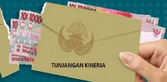 Kabar Baik, Tunjangan ASN Pemprov Riau segera Cair