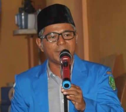 30 Anggota DPRD Meranti Sepakat Gaji Bulan April Untuk Penanganan Covid 19