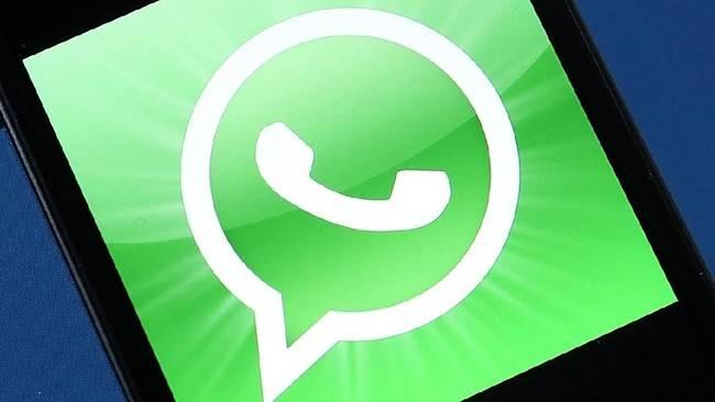 WhatsApp Bakal Tambah Jumlah Anggota untuk Panggilan Video Grup