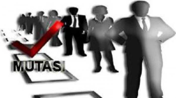 50 Orang Pejabat Pemkab Siak Ikuti Assesment
