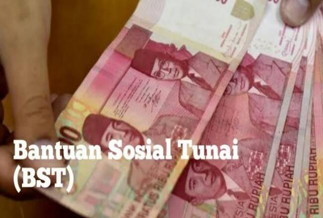 31.197 KK di Kampar Terima BST Selama 3 Bulan