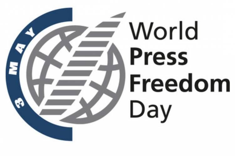 Webinar SMSI untuk Peringati Hari Kebebasan Pers se-Dunia