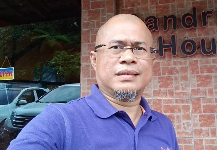 Dua Hari, 100 Wartawan di Riau Ikuti Orientasi dan Ujian Calon Anggota PWI