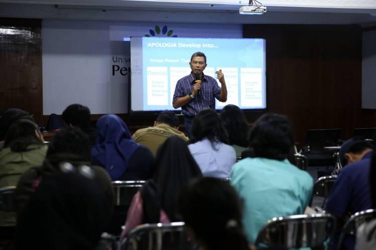 Beasiswa Ujung Negeri, Beri Akses Pendidikan Tinggi ke Wilayah 3T