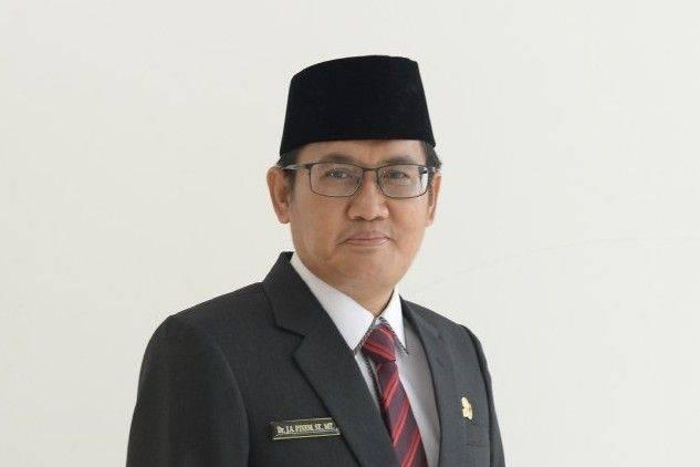 Dua BUMD Riau Ini Segera Gelar RUPS