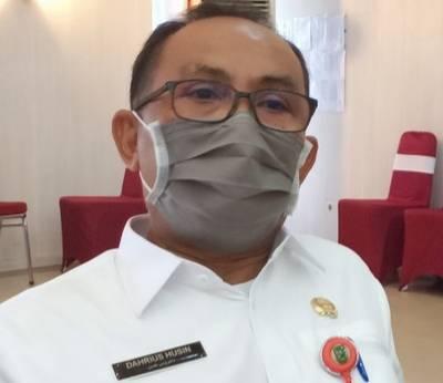 Pemprov Riau Panggil Pejabat Terkait Bantuan BLT Dipotong Rp50 Ribu