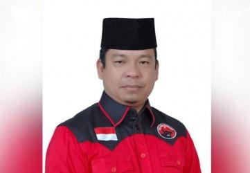 PDI-P Riau Akan Gelar Konferda 14 Juli di Pekanbaru