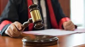 Tiga Pejabat Sekwan Rohil Terjerat Korupsi Dana Publikasi Media Diadili