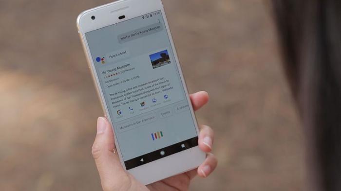Generasi Terbaru Google Pixel Segera Diluncurkan Oktober