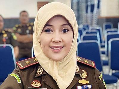 Kejati Riau Dalami Dugaan Korupsi di Pemkab Siak