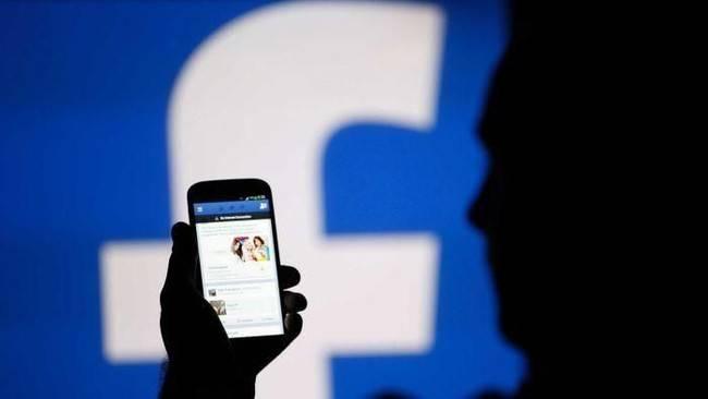 Facebook Berencana akan Perluas Layanan Berita