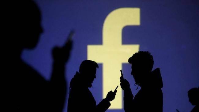 Desain Facebook Klasik Akan Dimatikan September