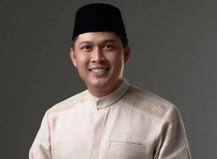Ketua REPNAS Pekanbaru Jadi Kandidat Kuat Caketum HIPMI Riau