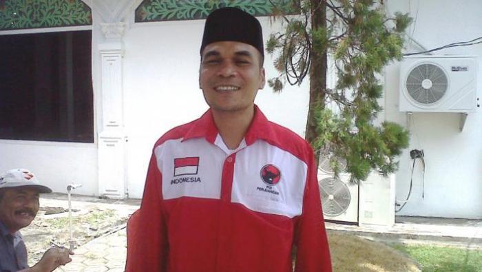 PDI-P Riau Buka Penjaringan Bacalon Pilkada 2020