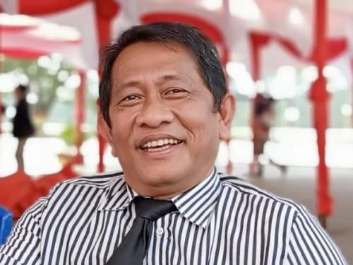Penggeseran Sampai Lima Kali, APBD-P Riau Turun Rp8,7 Triliun