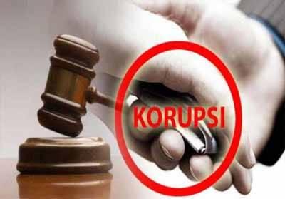 Dugaan Korupsi Izin IUP PT DSI, Kejari Siak Sudah Perika Sejumlah Pejabat