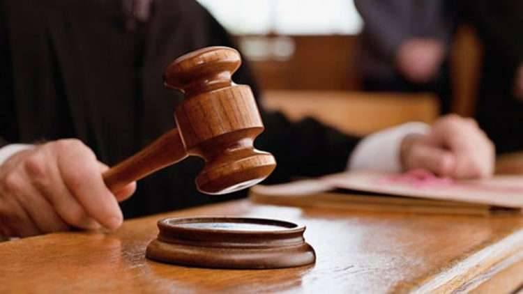 Dugaan Suap Premi Asuransi, Jaksa Tuntut Tiga Mantan Kacab BRK Empat Tahun Penjara