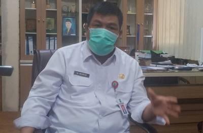 Dukung Riau Hijau, Dunia Usaha dan Asosiasi Antusias Jadi Adopter