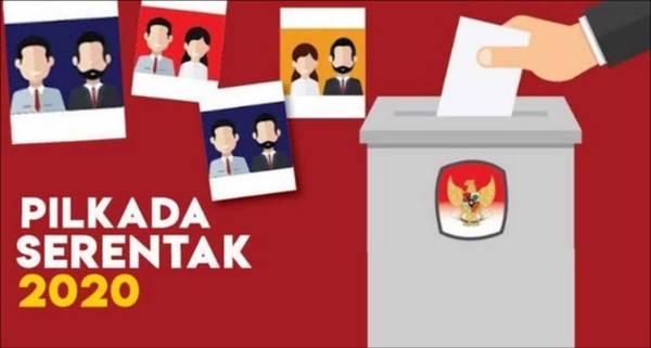 KPID Riau: Debat Paslon Harus Bisa Disaksikan Menyeluruh