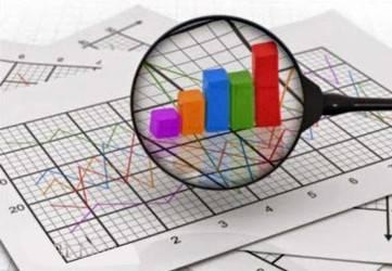 Realisasi Investasi di Pekanbaru Capai Rp3,594 Triliun