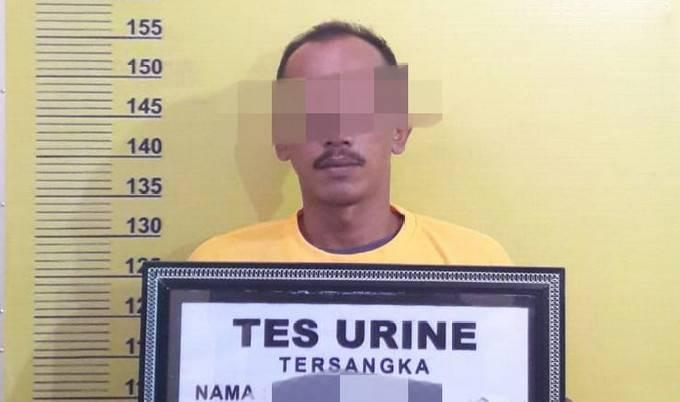Pencurian Sawit, PTPN V Polisikan Petani di Rohul